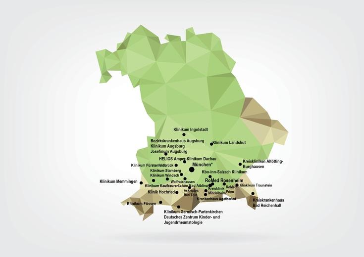 Pj Einrichtungen Mecum Lmu München